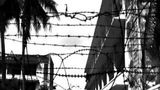 The Red Khmer - khmer Rouge
