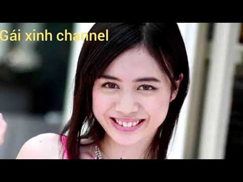 Aimi Yoshikawa. Jav Idol. Cô Gái Vàng Trong Làng Công Nghệ Phim Người Lớn