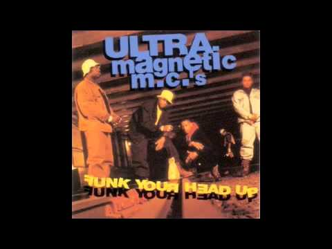 ultramagnetic mcs funk your head up download