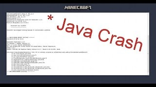 Download MINECRAFT UNABLE TO LAUNCH SOLVED!!!! 100% *legit* Mp3 and Videos
