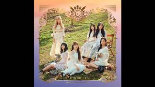 Cover images [MR-Removed/Acapella] 여자친구 (GFRIEND) - 해야 (Sunrise)