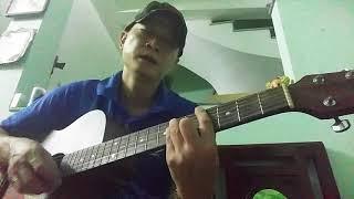 Nhà Anh - Nhà Em (Guitar - Bolero)