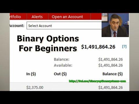 Top list binary options forum