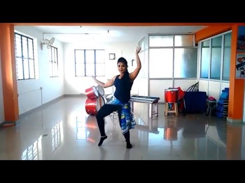 Download Laila o laila.. Spark Pratts Choreography