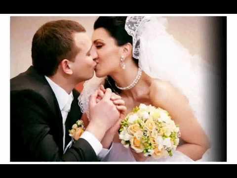 Свадебные Картинки Фото