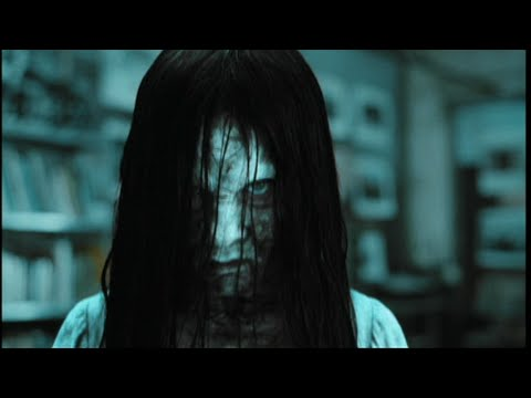 The Ring (short)