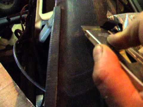 В продаже клей резиновый марки а 45мл по низким ценам в интернет магазине веллтекс. Заказ по тел. : +7 (495) 626-85-91.