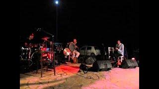 laroz - Itamar Doari - tomer moked - amit carmeli - in paros greece -1