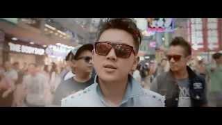 Download lagu Terdampar Di Hatimu - Five Minutes
