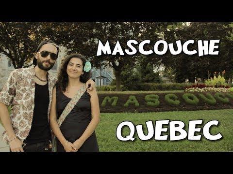Mascouche, Quebec - La Seconde Life