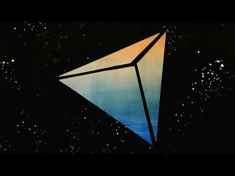 Hallo Spaceboy (David Bowie Cover)