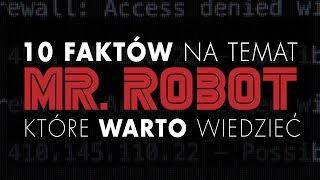Mr. Robot: 10 rzeczy, które warto wiedzieć o serialu | Jakbyniepaczec