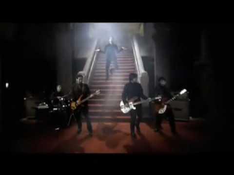 Sabian - Cinta Harus Dimengerti ( video clip )
