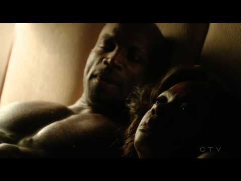 Billy Brown actor   How to Get Away With Murder 9