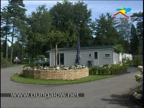 Ede, Netherlands Holiday Homes