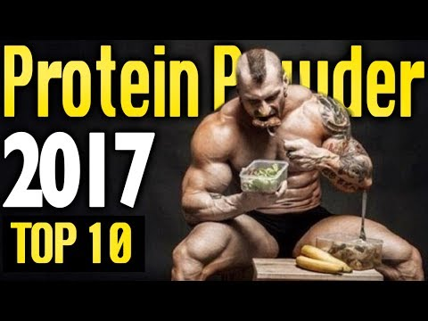 everlast diet whey protein review