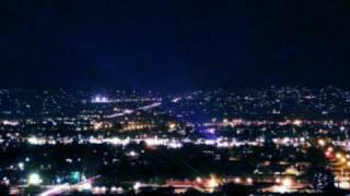 VAN STEPHENSON - Heart Over Mind AOR Melodic Rock City Lights 1984 HQ
