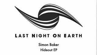 Simon Baker - Beliefs (Official)