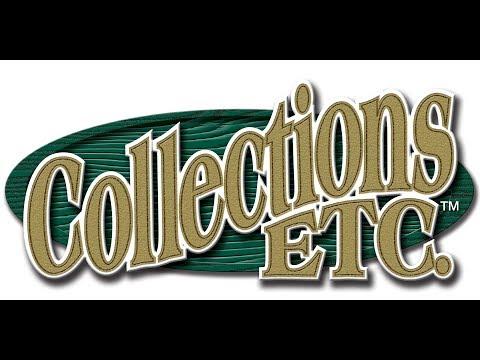 Home, Garden, Seasonal Décor & More | CollectionsEtc.com