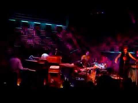 honda аккорд 2008