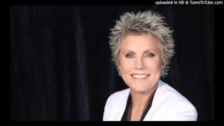 Watch Anne Murray You Made Me Love You video