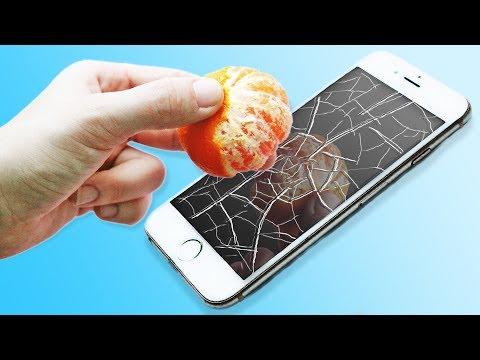 22 GENIUS DIY PHONE HACKS YOU MUST TRY