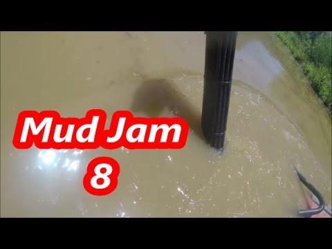 Mud Jam 8 - River Run ATV