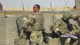 Gurkhas in Afghanistan-Multiple 1 Herrick 14
