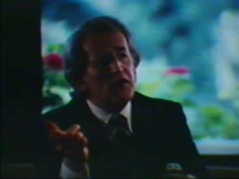 Läkerol Commercial - Björn Borg (1980)