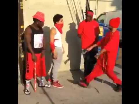 Funny vine ever .it'll must make you laugh out loud !