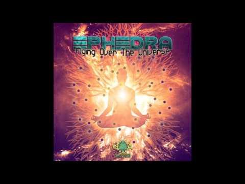 Ephedra: Supreme (Official)