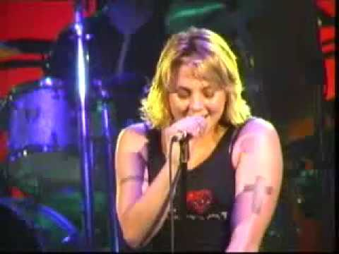 Melanie C - Live at Shepherd's Bush Empire 2000 (Full Concert)