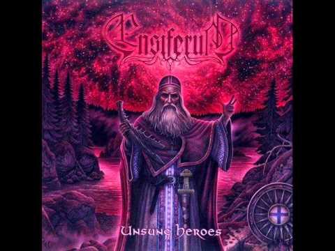 Ensiferum – Burning Leaves Lyrics | Genius Lyrics