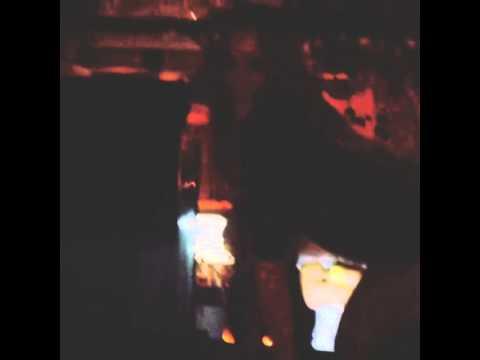 Девушки зажигают в клубе видео, видео шлюх лесбиянок жесткое порно