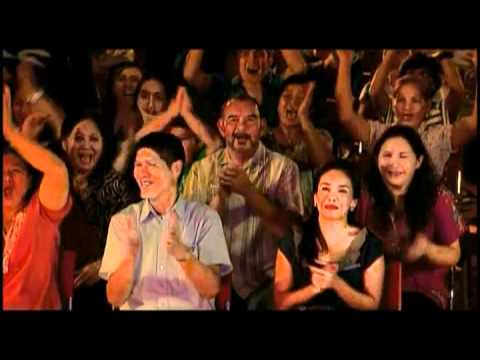 BUDOY FINALE PROMO Version 4 l Jessy Mendiola