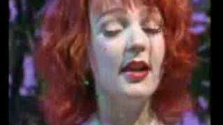 Watch Primitives Secrets video