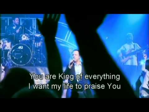You You Are God - Gateway Worship (Lyrics) Best True Spirit Praise and Worship Song