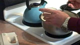 Frosty Paws Ice Cream Recipe (  Homemade Dog Treats )