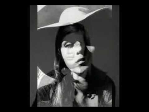 Que Outro Dia Amanheça - Jane Duboc