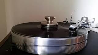Joy Division - Isolation (Vinyl)