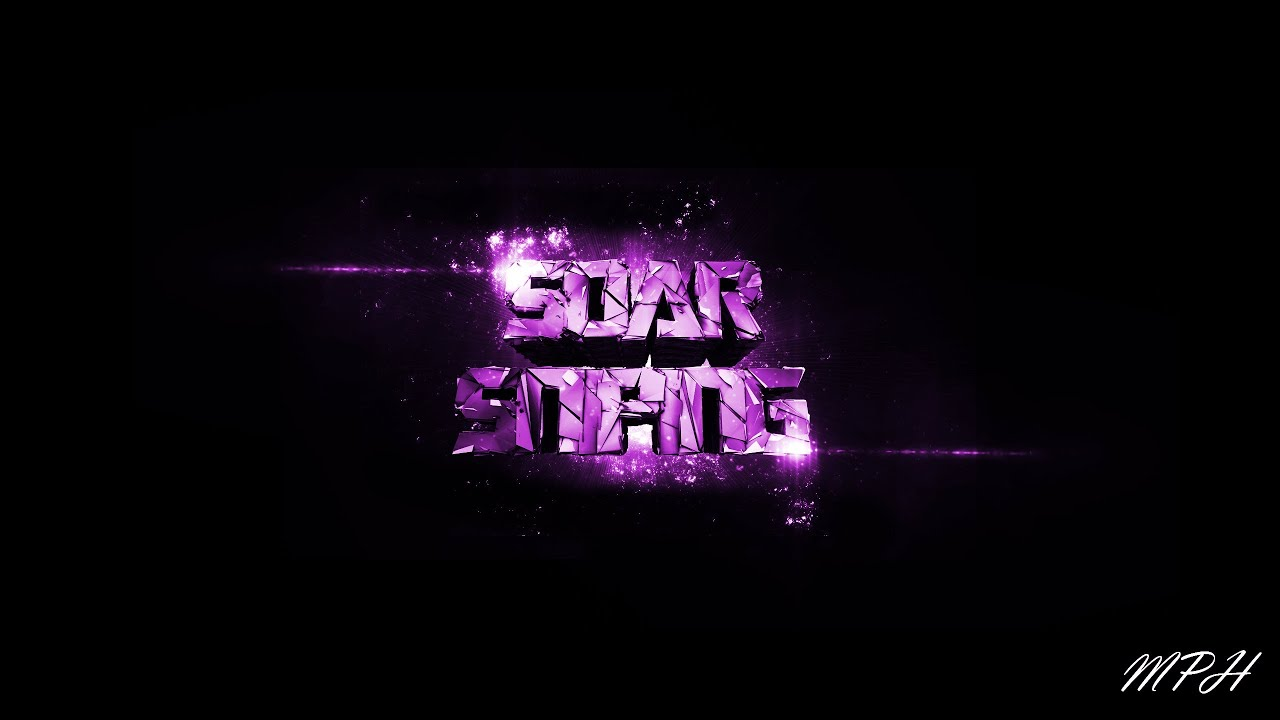 banner speed art 4 soar sniping youtube