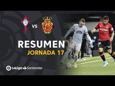 Емпионат испании по футболу на куличках