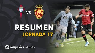Download Resumen de RC Celta vs RCD Mallorca (2-2) Mp3 and Videos