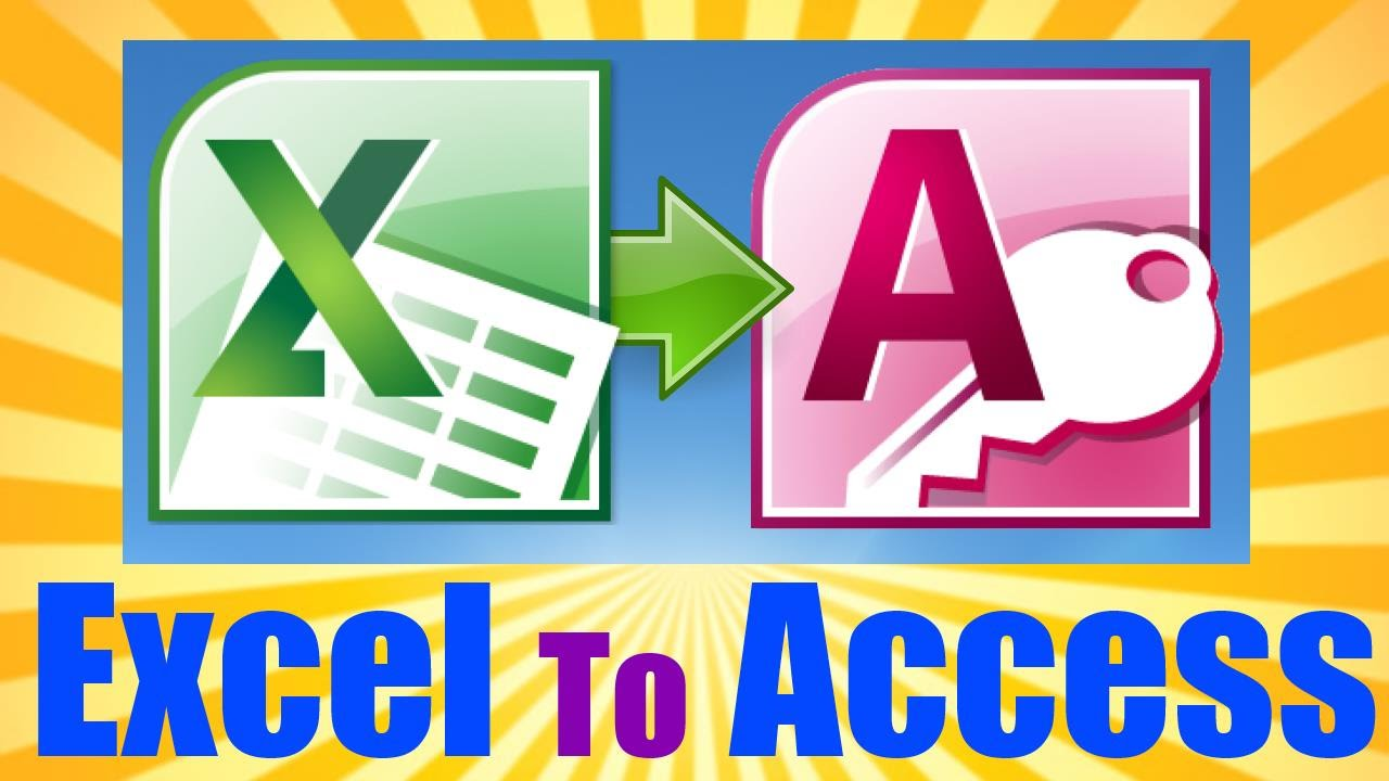Ms access tutorial 2013 choice image any tutorial examples huge microsoft access tutorial 3 hours import excel into huge microsoft access tutorial 3 hours import baditri Gallery