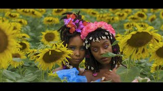 OSHUN - We're Yung (Official Video)