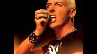 Sound-X-Monster - The Scream Of Baxxter (Single Version)