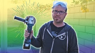solving-problems-with-my-new-angle-grinder