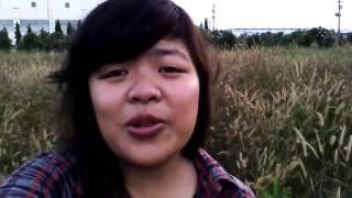 MS01: Em Nhớ Anh Rất Nhiều - Cover By Phương Quỳnh