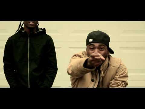 DramaBoi - Bobby Johnson Freestyle