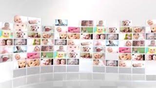 Gambar cover Gürgan Clinic Kadın Sağlığı, İnfertilite ve Tüp Bebek Merkezi